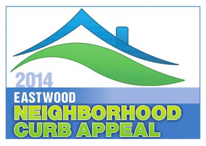 2014 Eastwood Neighborhood Association Curb Appeal Contest