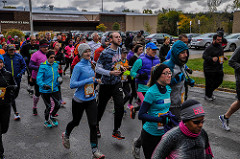 2015-eastwood-park-to-park-run-start