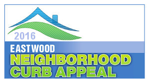 2016 Eastwood Neighborhood Curb Appeal Challenge