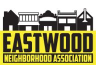 Eastwood Neighborhood Association Logo